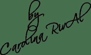 firma nombre carorival